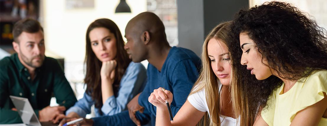 UK Universities: Tolerating Diversity Statistics