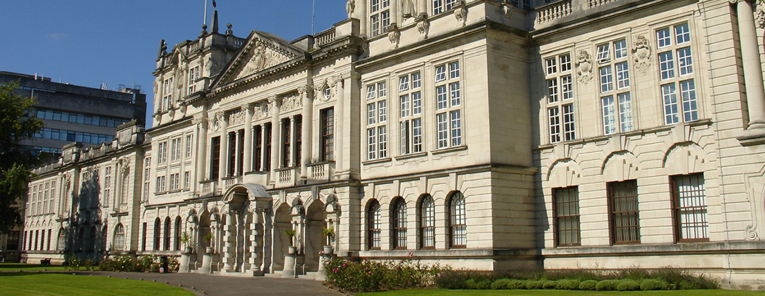 Gleeds Appointed to Cardiff University's £32 million Talybont Project