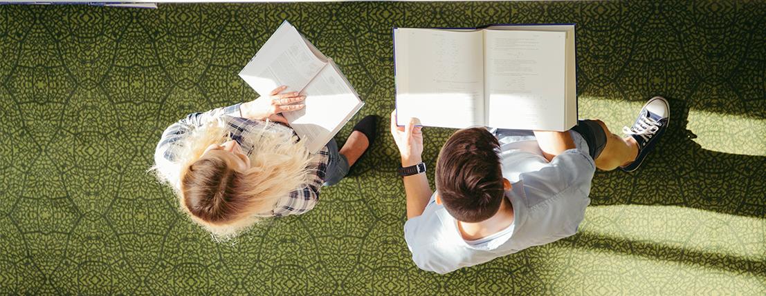 Decolonising Curriculum: Narrowing or Broadening?