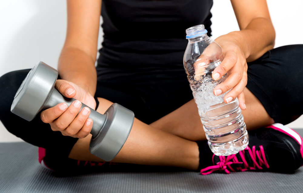 7 Tricks to Fight Winter Sluggishness and Stay Fit