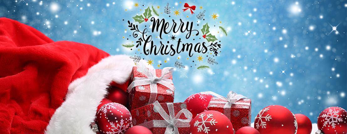 Various Christmas Traditions around The Globe
