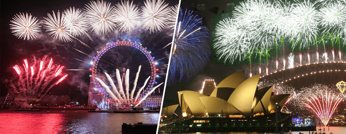 january events happy new year from the uk australia