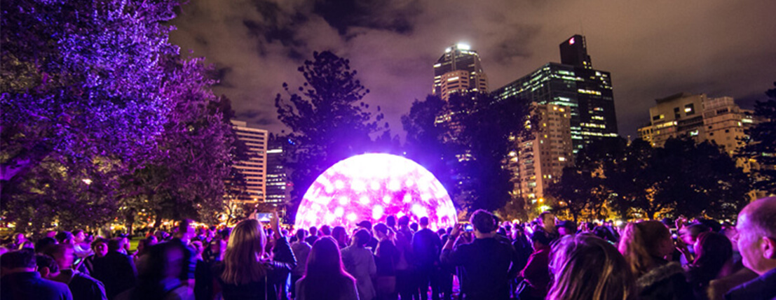 Australian Multicultural Events & Festivals this February