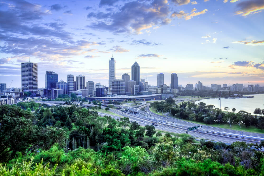 10 Riveting Facts You Did Not Know about Perth