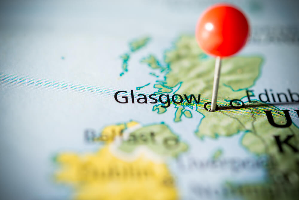 Fun Things to Do at a Low Budget in Glasgow