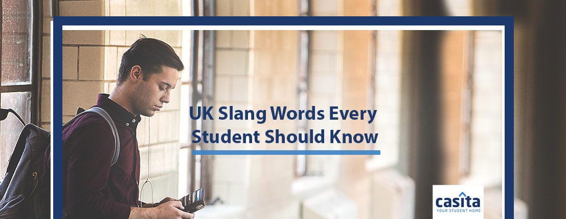 UK Slang Words Every Student Should Know