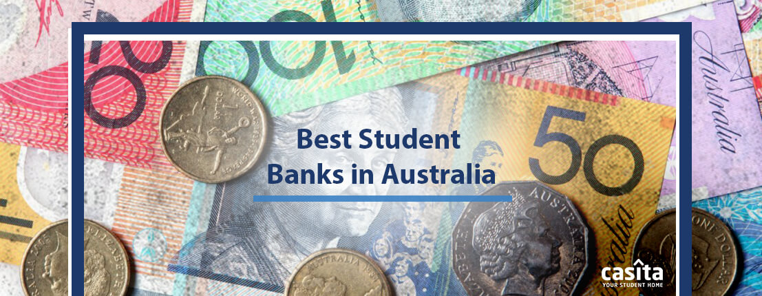 Best Student Banks in Australia