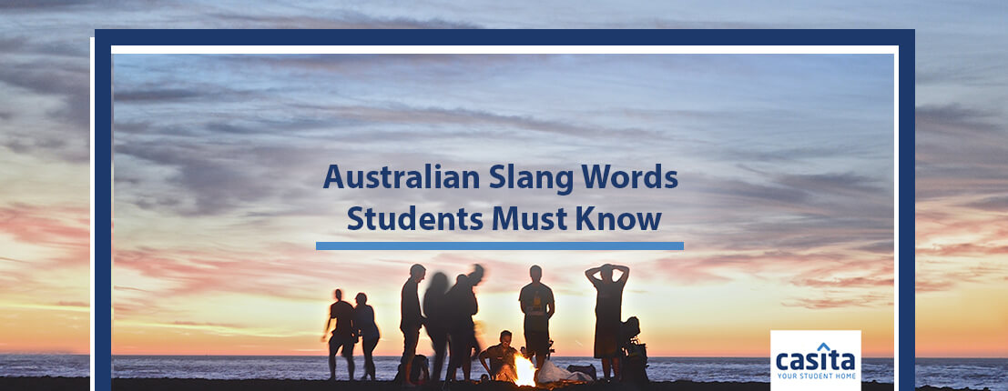 Australian Slang Words Students Must Know