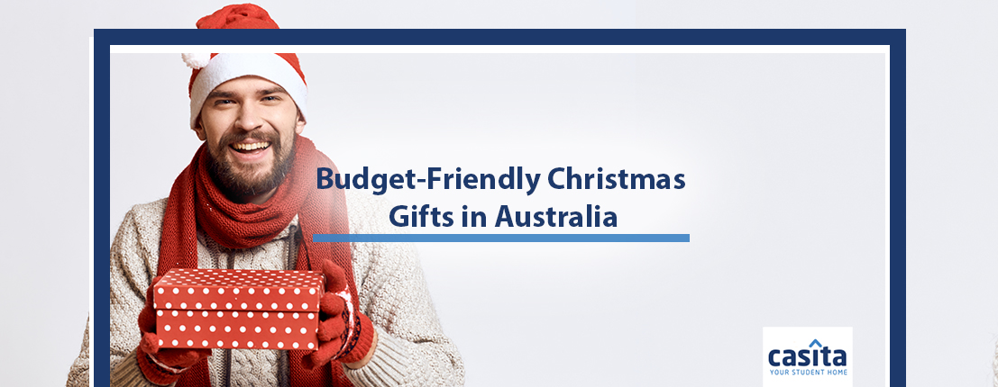 Budget-Friendly Christmas Gifts in Australia