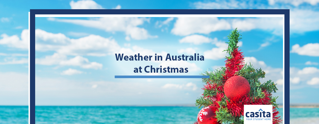 Australia Christmas.Weather In Australia At Christmas Casita Com