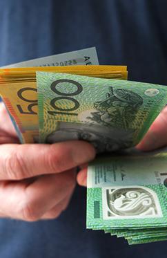 Cost of Living in Australian Cities