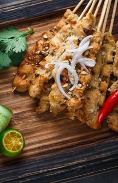 Best Malaysian Cuisines in Australia