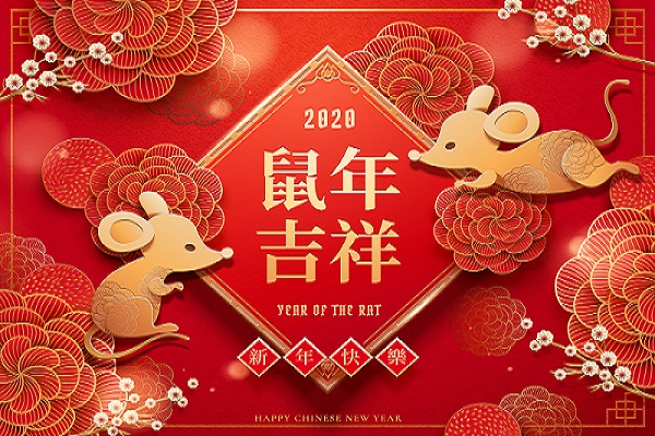 Top Chinese New Year Global Celebrations for Students