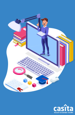 What to Expect From the Hybrid Learning Method?