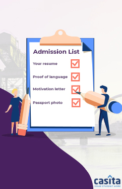 How to Apply to a University in the USA?