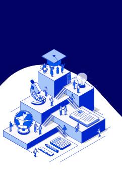 Universities Preparations for September 2020 Entry