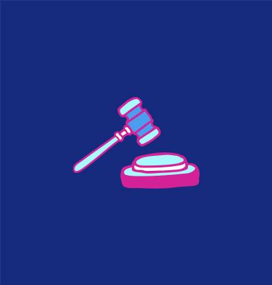 Top Law Universities in the UK