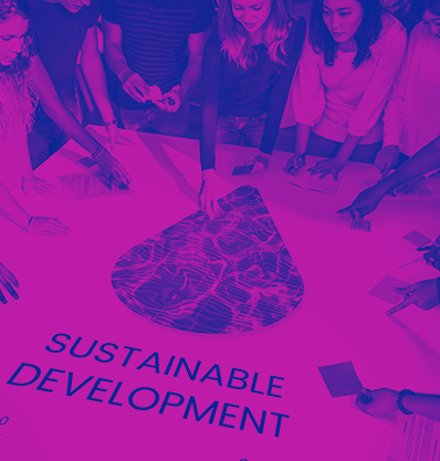 Will Universities Redouble Efforts for Students' Sustainability Priorities?