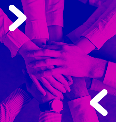 Casita Joins MSM Unify Marketplace