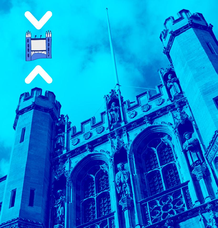 The Guardian Best UK Universities 2022
